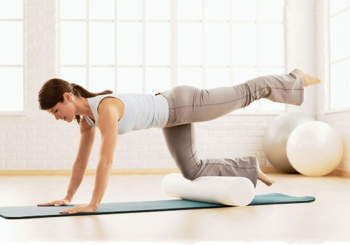 Sculpt Pilates and Barre brand image